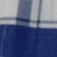 cuadro azul secavajillas