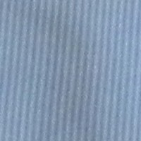 rayas azules claras