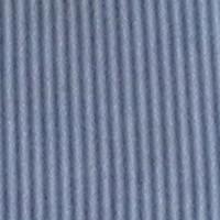 rayas azules oscuras