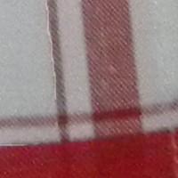 cuadro rojo secavajillas