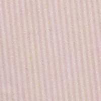 rayas rosa claro