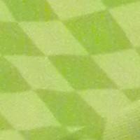 damero verde pistacho