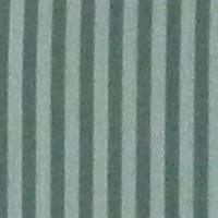 rayas verticales verdes
