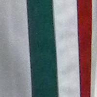 Blanco bandera italia