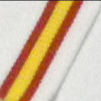 blanco bandera españa