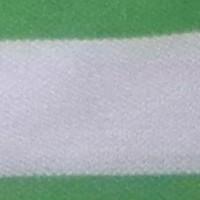verde lista blanca